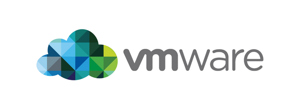 VMware虚拟机静态IP配置